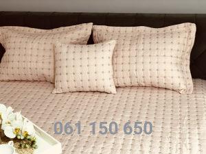 Prekrivač za bračni krevet