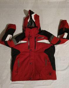SPYDER Dermizax ski jakna