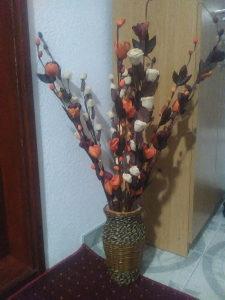 Ukrasno cvijece