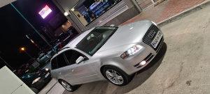 Audi A4 2006 god. 3.0 TDI__Quattro 4X4_Full..Top stanje