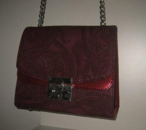 Ženska torba - torbica