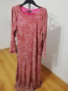 Sunda f haljina za pokrivene