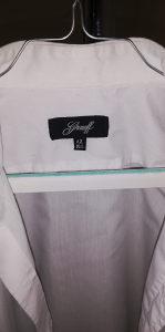 Granoff muška košulja