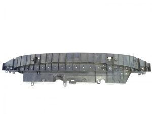 9813379780 ZASTITA MOTORA  Citroen C3 MOD. 2013-