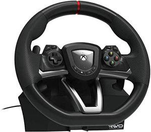 HORI Racing Wheel Overdrive Xbox Series X|S Xbox One/PC