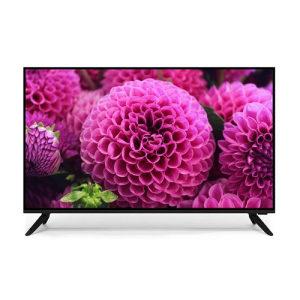 LED TV ELIT 39LT217 39 inca 100 cm