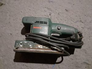 Bosch Slajferica 150W
