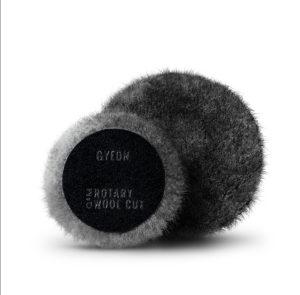 Gyeon Rotary vuna gruba 145mm