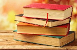 Kupujem knjige za čitanje, razne naslove