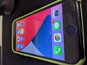Iphone 7 - Citaj detaljno