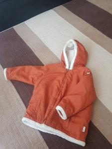 Dječija garderoba razna
