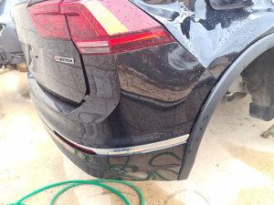 Štopka štopa desna unutarnja VW Tiguan 5N 2016+