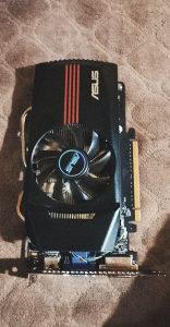 NVIDIA GEFORCE GTX 550TI