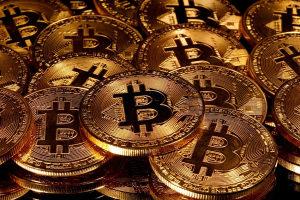Otkup svi vrsta Kripto crypto kripte valuta BTC ETH