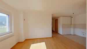 Trosoban apartman Bjelašnica A11 58m2- NOVOGRADNJA!