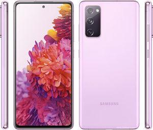 Samsung Galaxy S20 FE 8/256GB !!!AKCIJA!!!