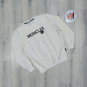Batal muška majica