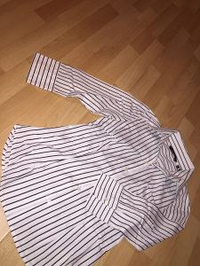 Košulja zenska