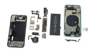 Iphone 11 dijelovi originalni