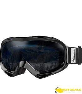 Zimske Naocale za Skijanje