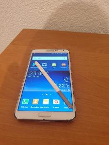 Samsung Galaxy Note 3 BIJELI