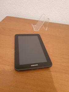 Samsung Tab 2