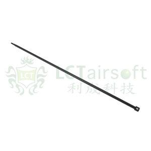 Airsoft Cleaning Rod za AK replike