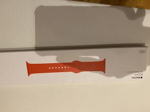 Apple Watch narukvica 42-44mm
