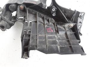 89392979 VODILICA BRANIKA  Audi A5 MOD. 2011-
