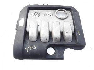 03G103925GL POKLOPAC MOTORA N Volkswagen GOLF V 2003-2