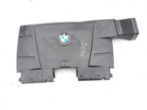 756091802 POKLOPAC MOTORA N BMW E90/91 2009-12