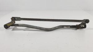 MOTORIC / POLUGE BRISACA A6 4F (04-08) 4F1955023H