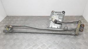 MOTORIC / POLUGE BRISACA A8 D2/4D (94-99) 3397033145