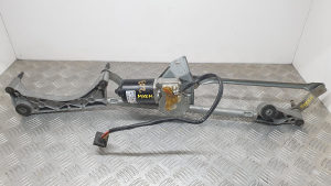 MOTORIC / POLUGE BRISACA C W203 (00-04) A2038200342