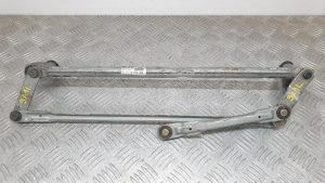 MOTORIC / POLUGE BRISACA Octavia A5 (08-13) 1Z1955023E