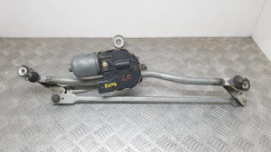 MOTORIC / POLUGE BRISACA A6 4F (04-08) 4F1955119B