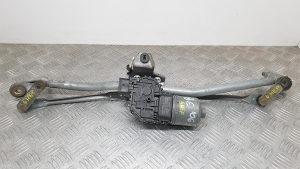 MOTORIC / POLUGE BRISACA A4 B7 (04-08) 8E1955119