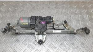 MOTORIC / POLUGE BRISACA Up (12-16) 6R1955119A