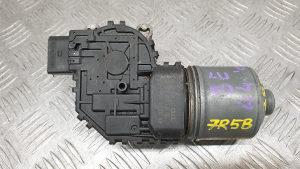 MOTORIC / POLUGE BRISACA A4 B6 (00-04) 8E1955119