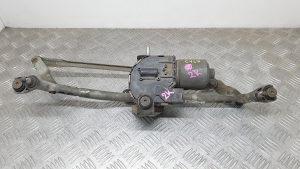 MOTORIC / POLUGE BRISACA Caddy (04-10) 2K1955119B