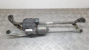 MOTORIC / POLUGE BRISACA Golf 7 (12-17) 5G1955119A