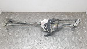 MOTORIC / POLUGE BRISACA Sprinter 40514612V