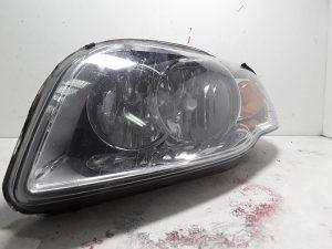 8E0941003AK FAR  Audi A4 8E0 00-04