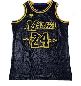 Košarkaški dres Bryant