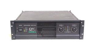 QSC powerlight 2.0 pojacalo 2kw