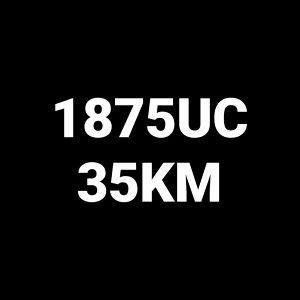 1875 UC za PUBG MOBILE! pubg uc 1500 375 najjeftinije