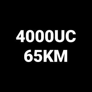 4000UC za PUBG MOBILE! pubg uc3000 1000 najjeftinije