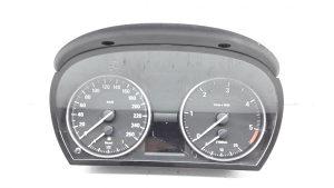 918734401 TAHO SAT  BMW X1 E84 2009-12