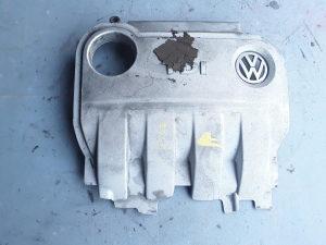 03G103967A POKLOPAC MOTORA N Volkswagen PASAT 3C0 2005