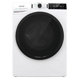 *AKCIJA* - GORENJE WA84CS - Mašina za pranje veša - ...